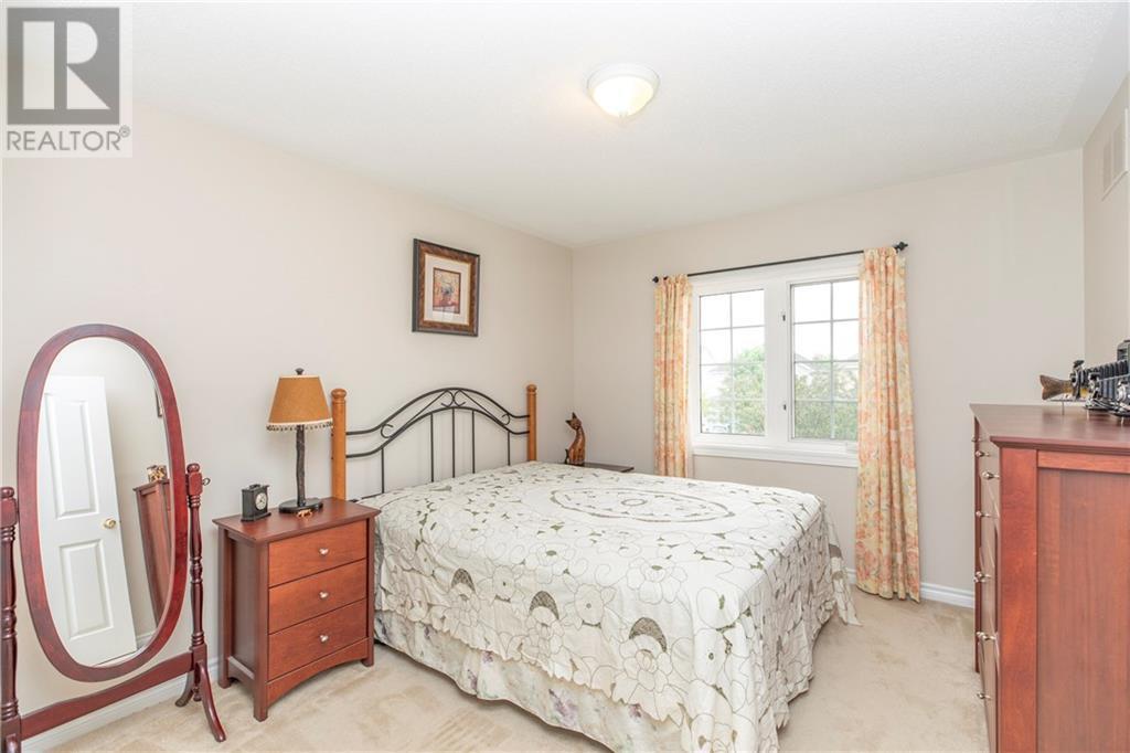 101 Bridle Park Dr House For Sale Realmaster Com