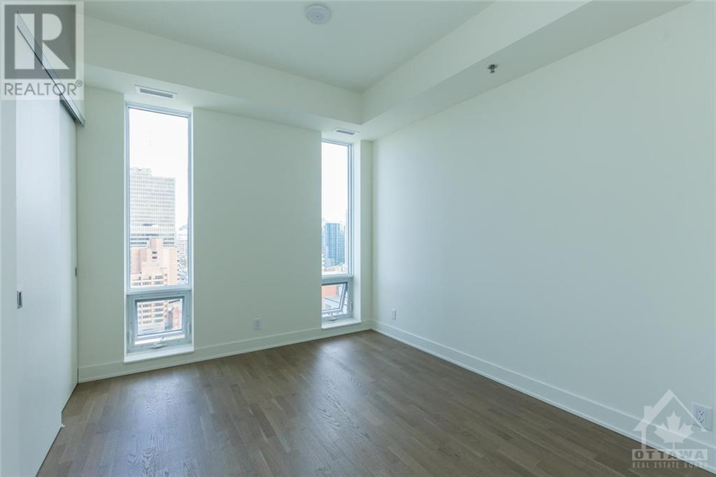 428 Sparks Street Unit 1701 Apartment Sold Price