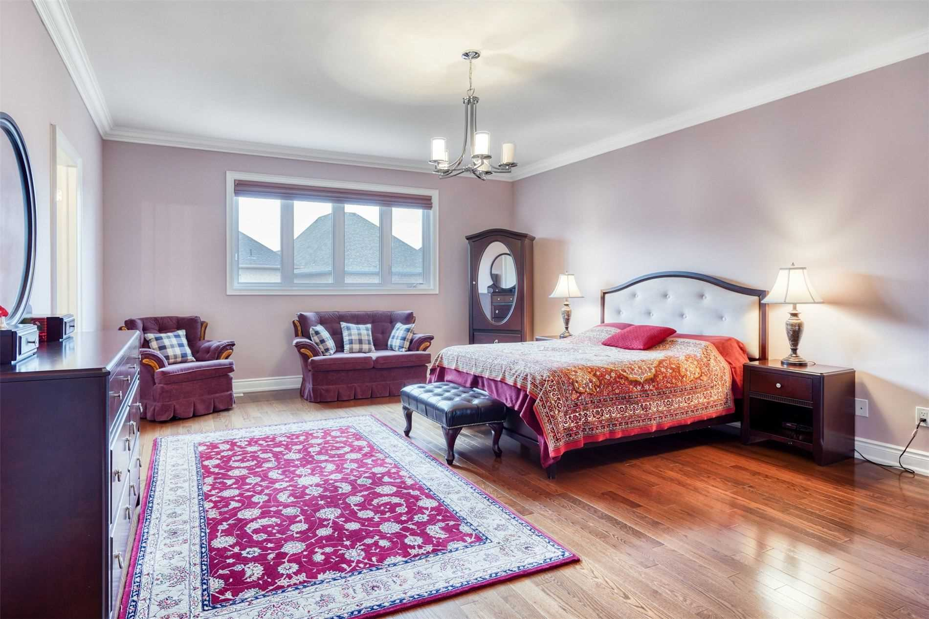 599 Pleasant Ridge Ave   House Sold Price   Realmaster.com