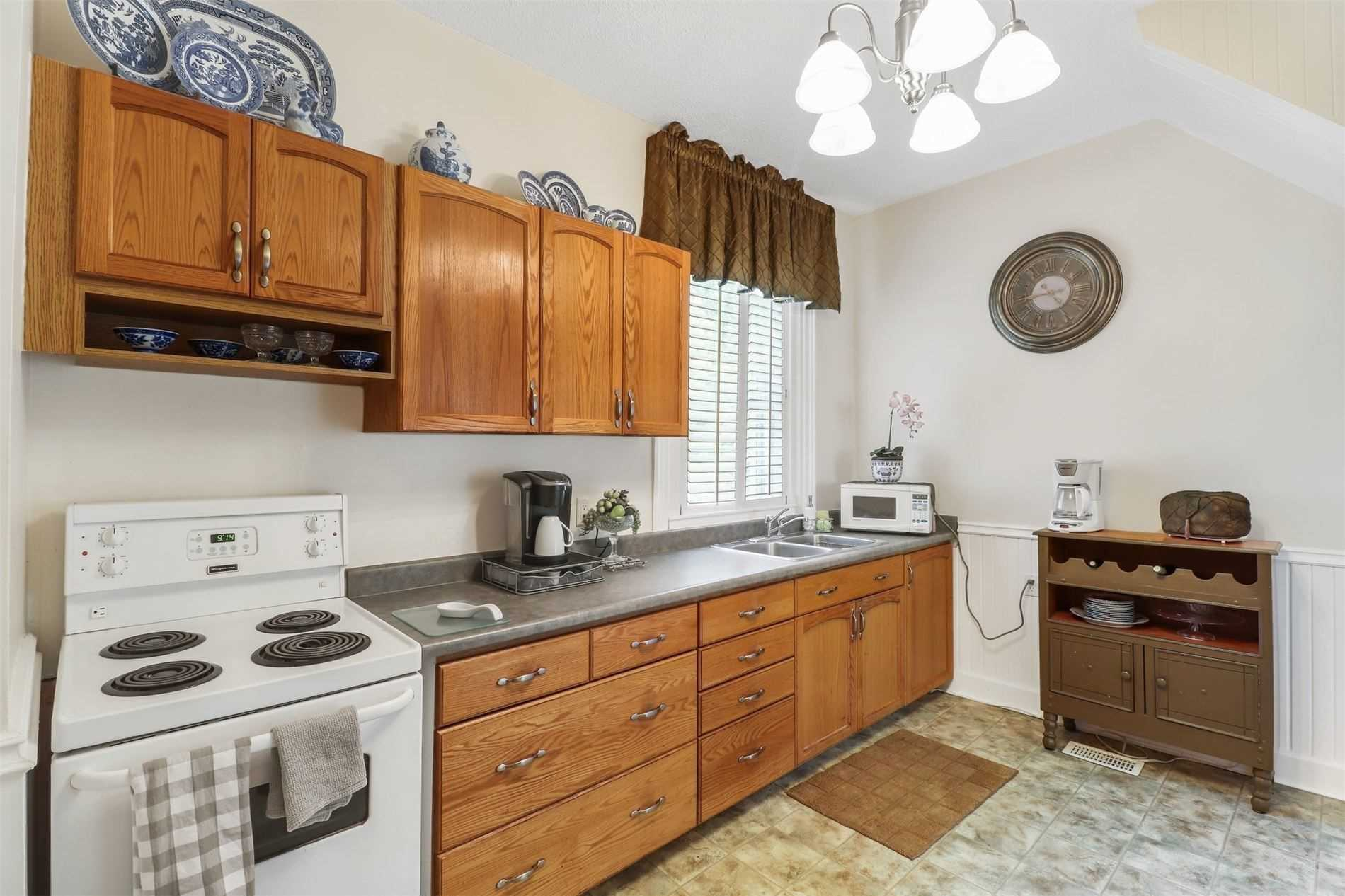 252 Pefferlaw Rd House For Sale Realmaster Com